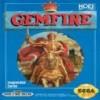 Juego online Gemfire (Genesis)