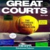 Juego online Great Courts (Atari ST)