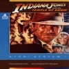 Juego online Indiana Jones and the Temple of Doom (Atari ST)