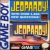 Juego online Jeopardy (GB)