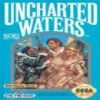 Juego online Uncharted Waters (Genesis)