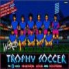 Juego online World Trophy Soccer (Atari ST)