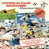 Juego online World Cup Soccer Italia 90 (CPC)