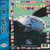 Juego online Championship Soccer '94 (SEGA CD)
