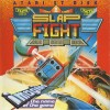 Juego online Slap Fight (Atari ST)