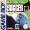 Juego online Sensible Soccer: European Champions (GB)