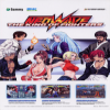 Juego online The King of Fighters: Neo Wave (Atomiswave)