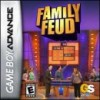 Juego online Family Feud (GBA)