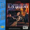 Juego online Rise of the Dragon: A Blade Hunter Mystery (SEGA CD)