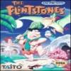 Juego online The Flintstones (Genesis)