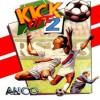 Juego online Kick Off 2 (Atari ST)