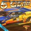Juego online 5th Gear (AMIGA)