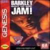 Juego online Barkley - Shut Up and Jam (Genesis)