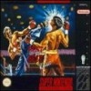 Juego online Best of the Best - Championship Karate (Snes)