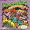 Juego online Boulder Dash (Nes)