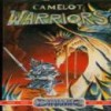 Juego online Camelot Warriors (MSX)