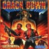 Juego online Crack Down (Atari ST)
