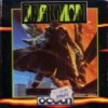 Juego online Darkman (Atari ST)