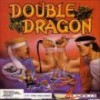 Juego online Double Dragon (PC)
