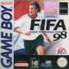 Juego online FIFA: Road to World Cup 98 (GB)
