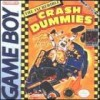 Juego online The Incredible Crash Dummies (GB)