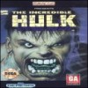 Juego online The Incredible Hulk (Genesis)
