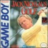 Juego online Jack Nicklaus Golf (GB)