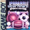 Juego online Jeopardy Sports Edition (GB)