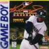 Juego online Ken Griffey Jr Presents Major League Baseball (GB)