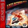 Juego online Last Action Hero (Genesis)