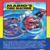 Juego online Mario's Time Machine (PC)