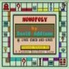 Juego online Monopoly (Atari ST)