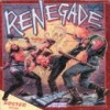 Juego online Renegade (Atari ST)