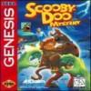Juego online Scooby-Doo Mystery (Genesis)