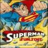Juego online Superman (Genesis)