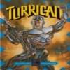 Juego online Turrican (Genesis)