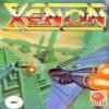 Juego online Xenon (PC)