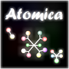 Juego online Atomica