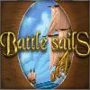 Juego online Battle Sails