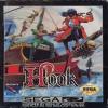 Juego online Hook (SEGA CD)