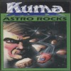 Juego online Astro Rocks (MSX)
