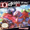 Juego online Defender of the Crown (NES)