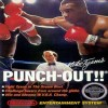 Juego online Mike Tyson's Punch-Out!! (NES)