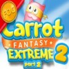 Juego online Carrot Fantasy Extreme 2
