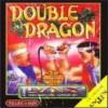 Juego online Double Dragon (Atari Lynx)
