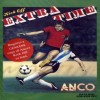 Juego online Kick Off - Extra Time (Atari ST)