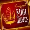 Juego online Original Mahjong