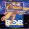 Juego online BOB (Genesis)