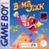Juego online Bomb Jack (GB)
