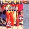 Juego online California Games (Atari Lynx)